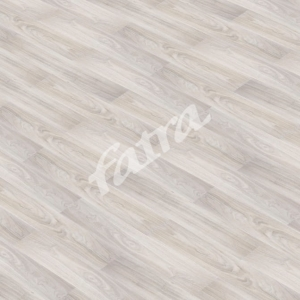 Wood Whitened Oak - 81 zł netto/m2  |  99,63 zł brutto/m2