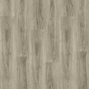 English Oak Beige - 119,35 zł netto/m2 | 146,80 zł brutto/m2