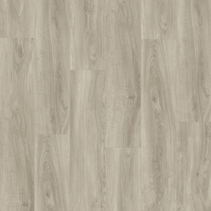 English Oak Grey Beige - 119,35 zł netto/m2 | 146,80 zł brutto/m2