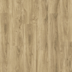 English Oak Natural - 119,35 zł netto/m2 | 146,80 zł brutto/m2
