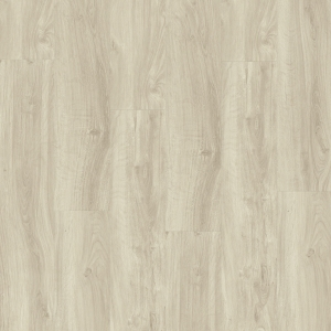 English Oak Light Beige - 119,35 zł netto/m2 | 146,80 zł brutto/m2