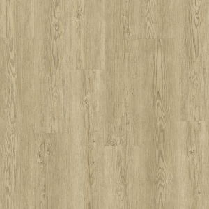 Brushed Pine Natural - 119,35 zł netto/m2 | 146,80 zł brutto/m2