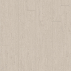 Lime Oak Light Beige - 119,35 zł netto/m2 | 146,80 zł brutto/m2