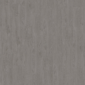 Lime Oak Dark Grey - 119,35 zł netto/m2 | 146,80 zł brutto/m2