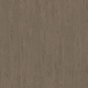 Lime Oak Brown - 119,35 zł netto/m2 | 146,80 zł brutto/m2