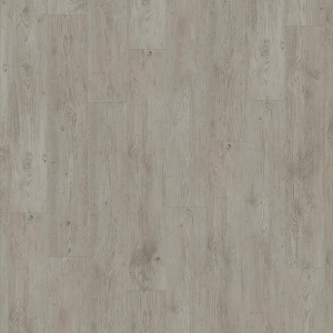 Legacy Pine Medium Grey - 119,35 zł netto/m2 | 146,80 zł brutto/m2