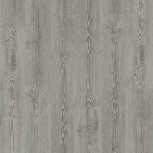Scandinavian Oak Dark Grey - 119,35 zł netto/m2 | 146,80 zł brutto/m2