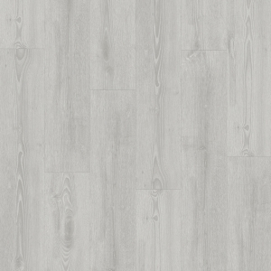 Scandinavian Oak Medium Grey - 119,35 zł netto/m2 | 146,80 zł brutto/m2