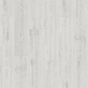 Scandinavian Oak Light Grey - 119,35 zł netto/m2 | 146,80 zł brutto/m2