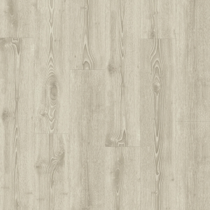 Scandinavian Oak Medium Beige - 119,35 zł netto/m2 | 146,80 zł brutto/m2