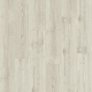 Scandinavian Oak Light Beige - 119,35 zł netto/m2 | 146,80 zł brutto/m2