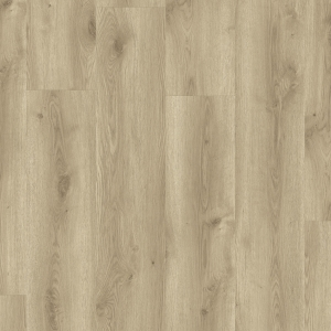 Contemporary Oak Natural - 125,80 zł netto/m2 | 154,73 zł brutto/m2