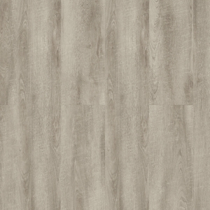 Antik Oak Middle Grey - 125,80 zł netto/m2 | 154,73 zł brutto/m2