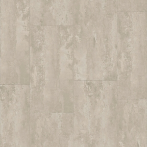 Rough Concrete White - 125,80 zł netto/m2 | 154,73 zł brutto/m2