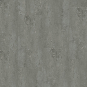Rough Concrete Dark Grey - 125,80 zł netto/m2 | 154,73 zł brutto/m2