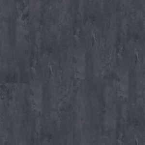 Rough Concrete Black - 125,80 zł netto/m2 | 154,73 zł brutto/m2