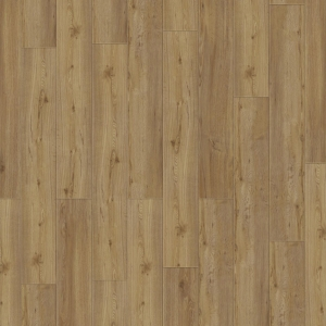 Soft Oak Natural - 105,00 zł netto/m2 | 129,15 zł brutto/m2