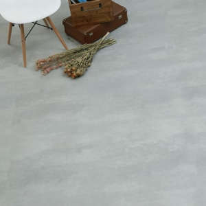 Concrete - Light Grey - 130 zł netto/m2 | 159,90 zł brutto/m2