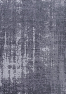 Soil  Dark Gray 160x230 cm