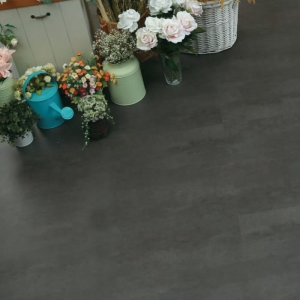 Concrete - Dark Brown - 130 zł netto/m2 | 159,90 zł brutto/m2