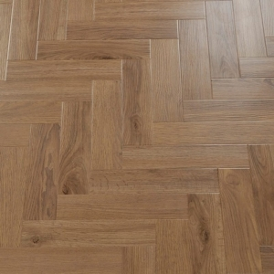 Gold Brown Oak - 140 zł netto/m2 | 172,2 zł brutto/m2