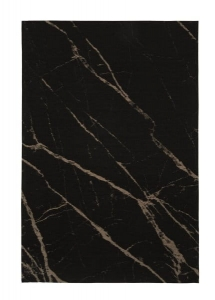 Pietra Black Honey 160x230
